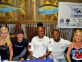 12NOV2015DEOSailfishCaptains_020