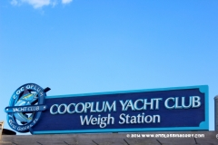 2014 - Cocoplum