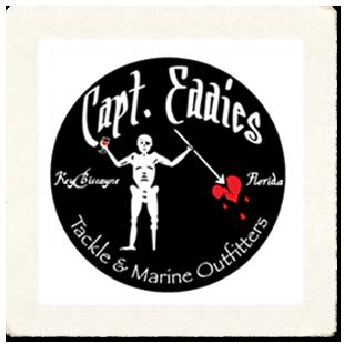 CaptEddies