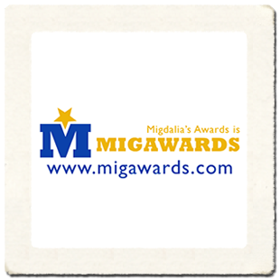 MigdaliasAwards