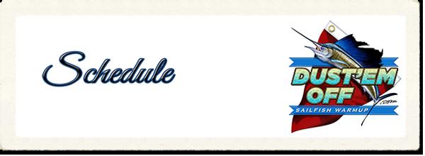SchedulePageBanner600px2016
