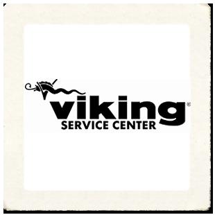 VikingServiceCenter